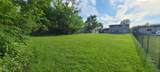 17027 Forest Avenue - Photo 44