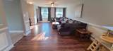 17027 Forest Avenue - Photo 10