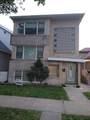 3724 Ridgeland Avenue - Photo 1