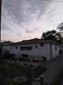 3724 Ridgeland Avenue - Photo 11