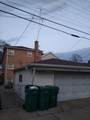 3724 Ridgeland Avenue - Photo 12