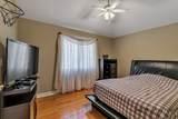 3112 Osceola Avenue - Photo 9