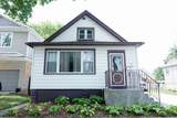 4128 Forest Avenue - Photo 1