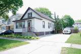 4128 Forest Avenue - Photo 2
