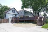 4128 Forest Avenue - Photo 17