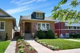 2445 Meade Avenue - Photo 1