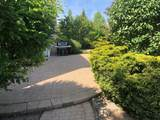 15 Hawthorn Grove Circle - Photo 3