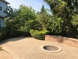 15 Hawthorn Grove Circle - Photo 4