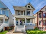2620 Lawndale Avenue - Photo 1
