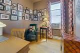 2620 Lawndale Avenue - Photo 15