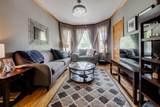 2620 Lawndale Avenue - Photo 3
