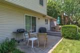 2908 College Avenue - Photo 30