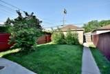 4636 Spaulding Avenue - Photo 4