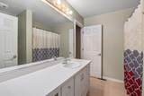 22164 Plymouth Court - Photo 11
