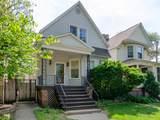 3619 Hamilton Avenue - Photo 2