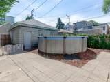 3619 Hamilton Avenue - Photo 26