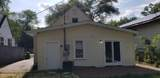 319 Clifton Drive - Photo 5