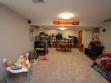 2705 Binghamton Lane - Photo 13