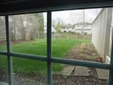 1410 Parkview Terrace - Photo 15
