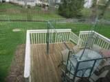 1410 Parkview Terrace - Photo 22