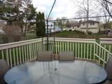 1410 Parkview Terrace - Photo 25