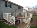1410 Parkview Terrace - Photo 26
