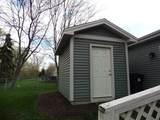 1410 Parkview Terrace - Photo 27