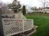 1410 Parkview Terrace - Photo 32