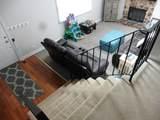1410 Parkview Terrace - Photo 9