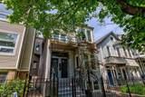 1224 Barry Avenue - Photo 34