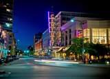 1720 Maple Avenue - Photo 37