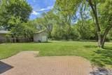 540 Gatewood Drive - Photo 2