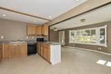 540 Gatewood Drive - Photo 11