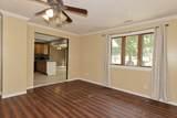 540 Gatewood Drive - Photo 13