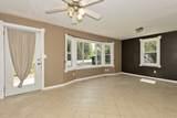 540 Gatewood Drive - Photo 4