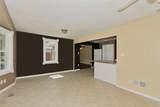 540 Gatewood Drive - Photo 5