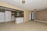 540 Gatewood Drive - Photo 6