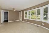 540 Gatewood Drive - Photo 7