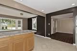 540 Gatewood Drive - Photo 9