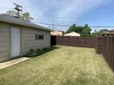 2836 Willow Street - Photo 9