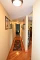 820 Oakton Street - Photo 13