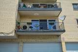 820 Oakton Street - Photo 23