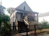 4920 Hubbard Street - Photo 1