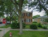 9556 Forest Avenue - Photo 1