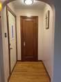 7034 41st Street - Photo 2