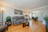 6005 Gunnison Street - Photo 2