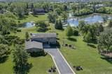1055 Valley Lake Drive - Photo 1