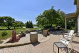 1055 Valley Lake Drive - Photo 30