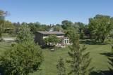 1055 Valley Lake Drive - Photo 37