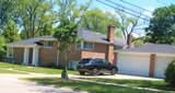 9258 Lincolnwood Drive - Photo 1